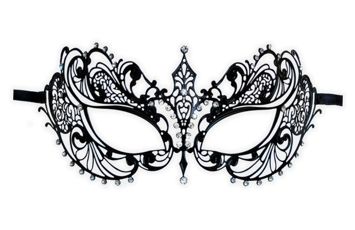 search results for  u201cmasquerade mask template printable u201d  u2013 calendar 2015