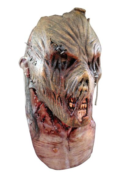Horror Mask 'Hidden Face'