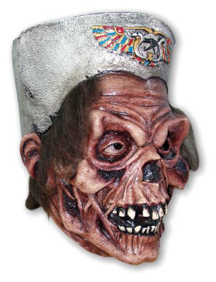 Horrormask 'Undead Pharaoh'