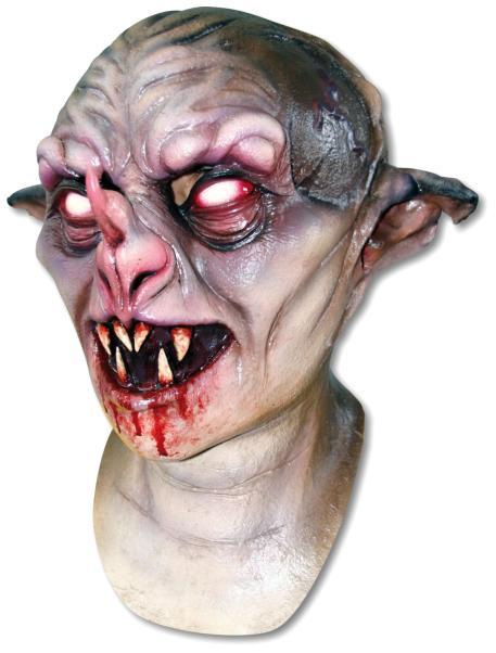 Halloween Masks Mask Shop