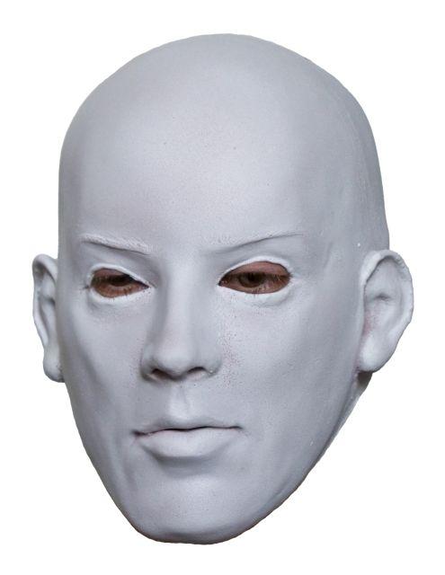 Face Latex 29