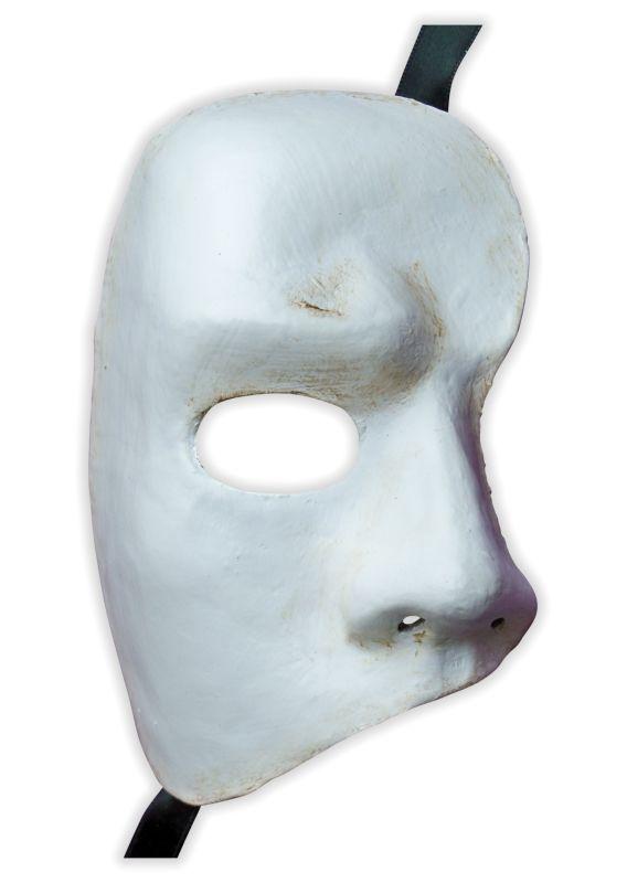 Venetian Masks for Men : Mask-Shop.com