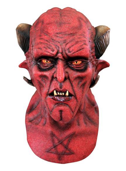 Halloween Maschere.Halloween Mask Pentagram Mask Shop Com