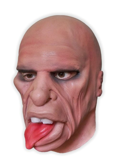 Terror Mask 'Evil Tongue'